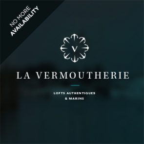 no more availability-Vermoutherie-programme-immobilier- helyxir