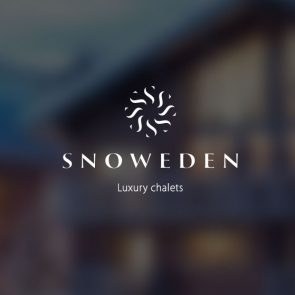 header-page-back-office-snoweden